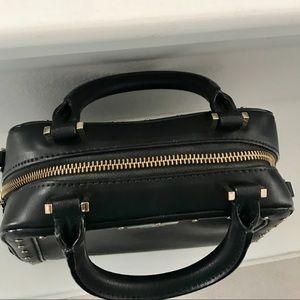 ae31197d1 kate spade Bags - 🔥FLASH SALE🔥Kate Spade Studded Handbag